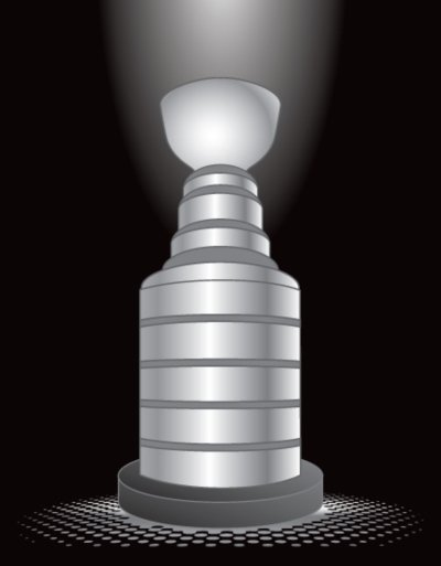 stanley - cup